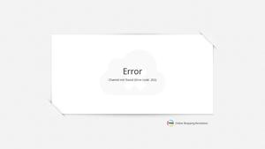 Ykkös-Urheilu Oy - Company Information - Vainu 71c3955157