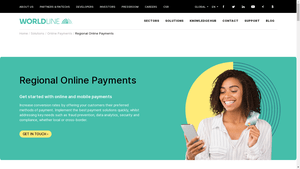 INGENICO E-COMMERCE SOLUTIONS, INC  - Company Information