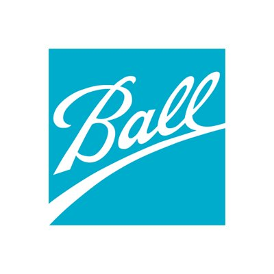 BALL BEVERAGE PACKAGING FREDERICIA A/S omsaetning og finansiel ...