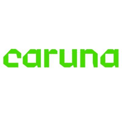 Caruna Espoo