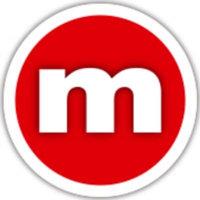 Motonet Liikevaihto